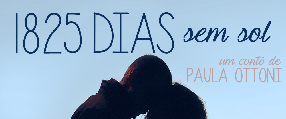 banner_1825dias