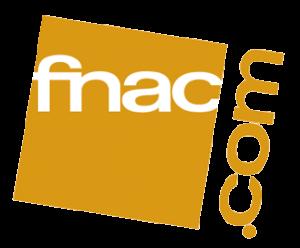 logo-fnac copy