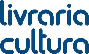 logo-livraria-cultura-rgb_azul2-300x1831