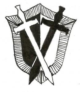 malderok symbol