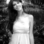 Modelo: Laís Herrera